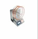 Tablet Friability Rate Test Apparatus
