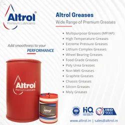 Altrol Lithplex LC 2 Grease