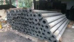 Cast Iron Earthing Pipe With FLANGE