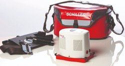 Schiller 30:2 Easy Pulse, For Hospital