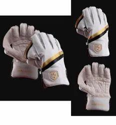 Huntsman Wicket Keeping Gloves