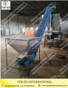 Hybrid Conveyor Belt