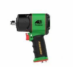 1/2 Mini Pistol Impact Wrench FB-1452N