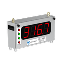 Jumbo Display Temperature Indicator (4 Inch) DPI-4000-M
