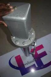 Boiler Drum Level Switch - IBR