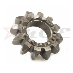 Vespa PX LML Starter Gear - Reference Part Number - 113526