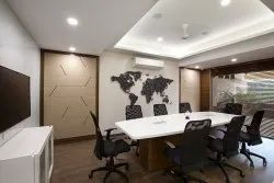 International Taxation And Transfer Pricing Service
