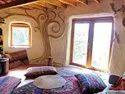 mud house cottage construction Kanpur - Lucknow - Ghaziabad - agra - Meerut - Uttar Pradesh