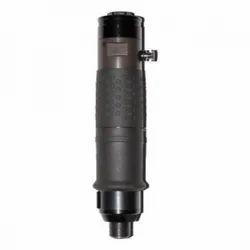 SHIUTEK 8KDD-4H Straight Handle Screwdriver