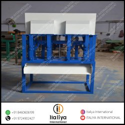 Cashew Shelling Machine for Food Industry