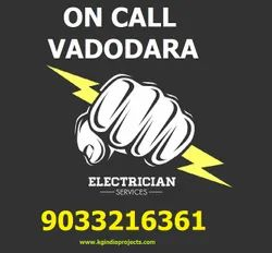 Electrical On Call Services