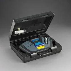 Refrigerant Identifier ( Refrigerant Gas Analyser)