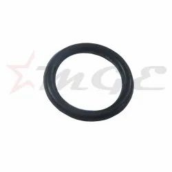 Vespa PX LML Rubber Washer - Reference Part Number - S-6721