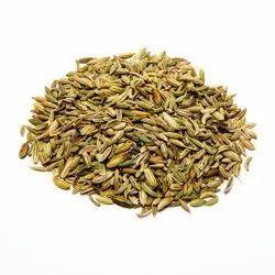 Brown Sesam seed, Packaging Type: Loose
