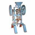 Kapoor Tablet Making Machine