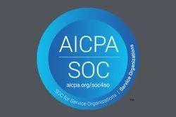 Consulting Firm AICPA SOC1, SOC2, SOC3 (Type 1 & 2)