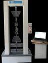 KMI Universal Testing Equipment