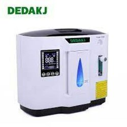 Unisex Oxygen Concentrator Repair Service, Delhi, Industry Product Type: Medical