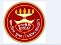 ESIC Consultants Servicesants Services