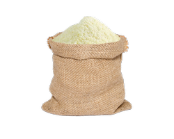 Golden Indian 50kg Wheat Flour, Packaging Type: Gunny Bag