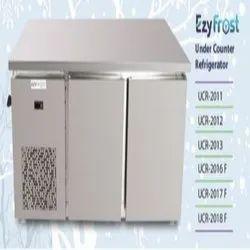 Under Counter Refrigerator 5 Feet