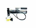 Pull Off Adhesion Tester