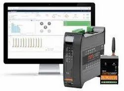 Energy Monitoring Systems (EMS)