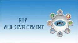 E Commerce Enabled PHP/MYSQL/AJAX Web Application Development Service