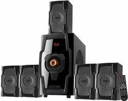 Zebronics ZEB-BT8490RUCF Multimedia Speaker
