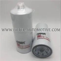 FS19663 Fleetguard Fuel Water Separator 5279609