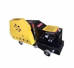 Rebar Cutting Machine GQ-50