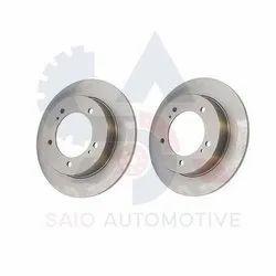 Discos De Freno Delantero Para Suzuki Samurai Sj410 Sj413 Sj419 Sierra Santana