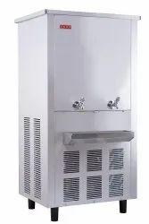 SS150150 Usha Water Cooler