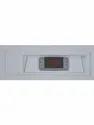 Unifrost Low Temperature Chest Freezer (-45 C) 495 Liters (brand: Vestfrost)