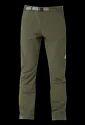 Trekking Pants - Ibex Mountain Pant