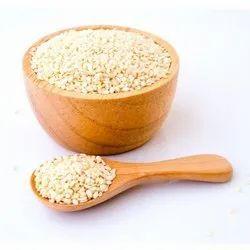 Sesame Seeds, Packaging Type: PP Bag, Packaging Size: 20