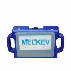 Digital Water Leak Detector