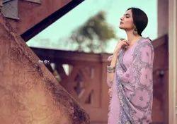Ryan By Omtex Lawn Cotton Designer Summer Indian Salwar Kameez Wholesale Catalog