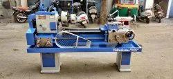 Limax Medium Duty Lathe Machines