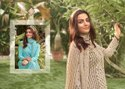Tanishk Sanah 2021 Lawn Cambric Cotton Casual Wear Dress Materials Wholesale Catalog
