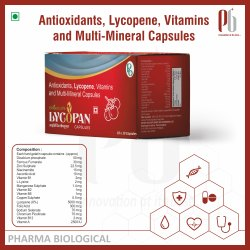 Lycopan