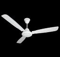 Havells Es 40 1200 Mm Sweep(power saving fan)