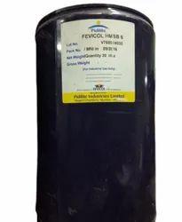 Solvent Base PSA - Fevicol HMSB 6