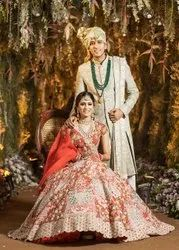 Wedding Photography Services, Event Location: Pan India