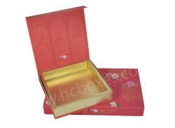 Azara Magnate 1/2 Kg Sweet Box