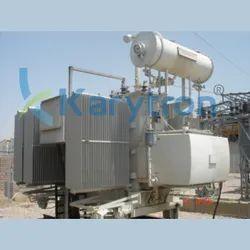 Electrical Energy Auditing, Maintenance Audit
