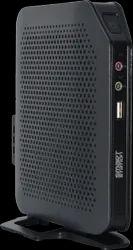Smart 2350v2 Thin Client