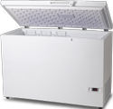 Unifrost Low Temperature Chest Freezer (-45 C) 296 Liters (brand: Vestfrost)