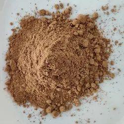 BuyChem Aritha Powder