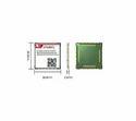 4G Wireless Communication Compatible Simcom Sima7600c1 CAT1 Module